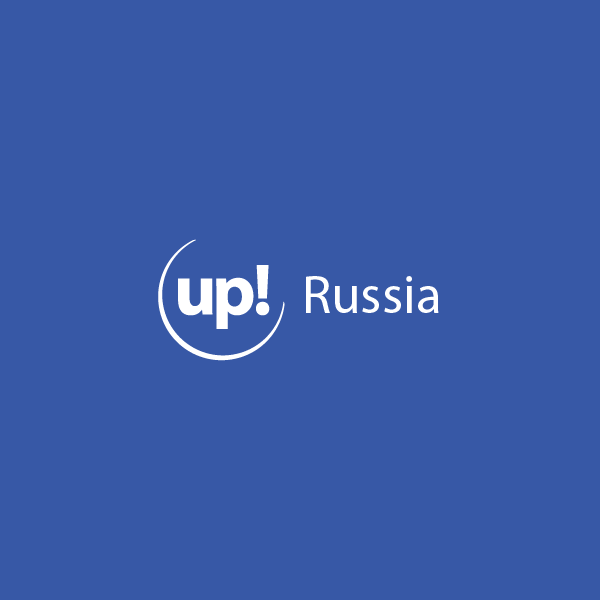 up! Russia