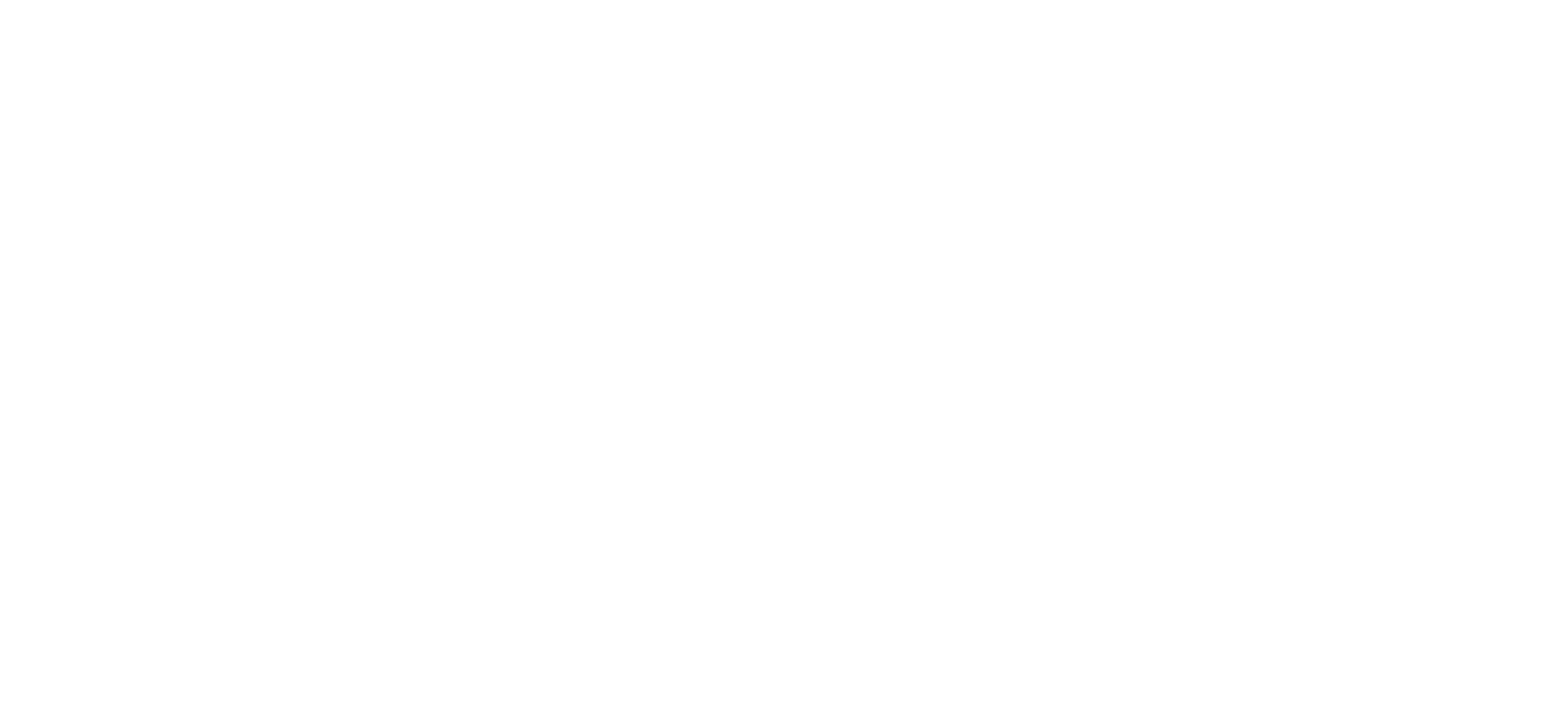 up! Africa